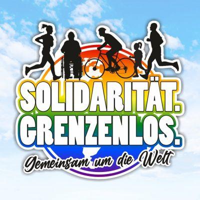 solidaritaet-grenzenlos